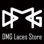 DMG Laces Store
