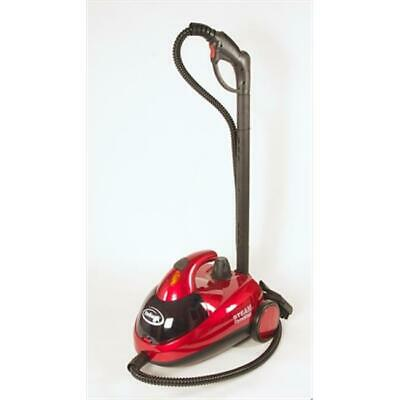 Ewbank Sc1000 Steam Dynamo Pressurized Steam Cleaner