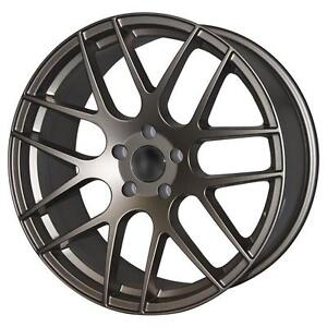 5x120 RIMS BMW REPLICA 20'' Brand New; 1 Year Warranty; NO TAX THIS WEEK!! BEST PRICES IN GTA! N.60