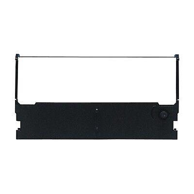 Tec Ma-1350 Cash Register Ribbon Black 6 Pack
