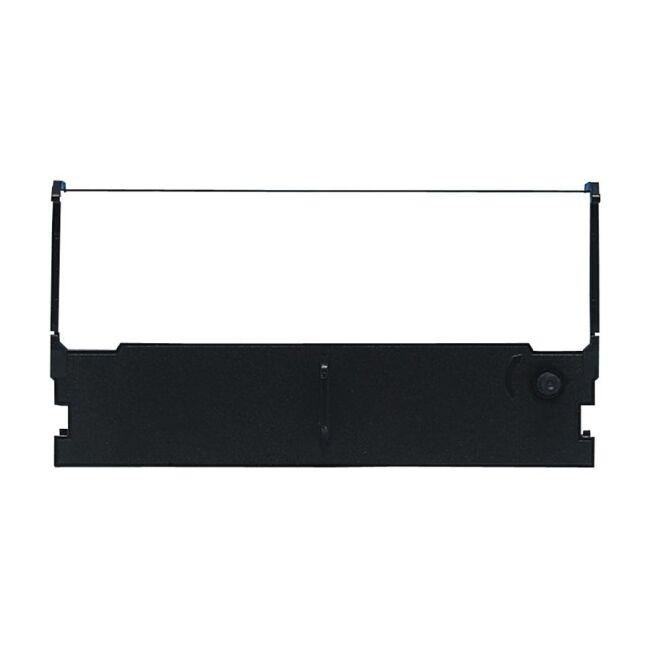 TEC MA-1350 Cash Register Ribbon Black (6 Pack)