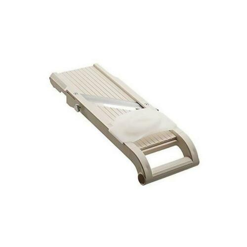 Benriner Professional Series Super Benriner Mandoline Slicer