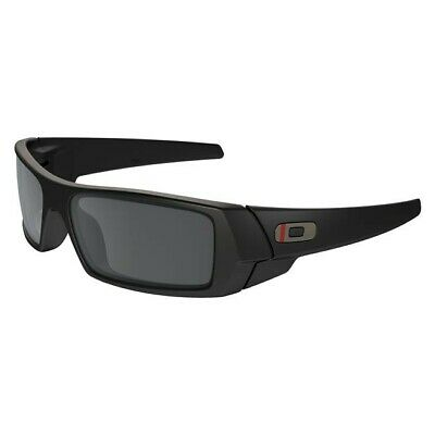 Oakley SI Gascan Thin Red Line Sun Glasses (BRAND (Oakley Gascan Glasses)