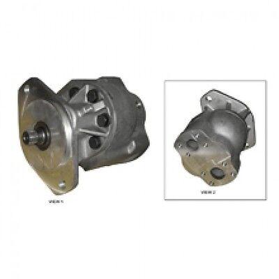 New Aftermarket Fits Cat Hydraulic Pump 3g4661 3g-4661 Ctp Brand D5 D5b D5e Gear