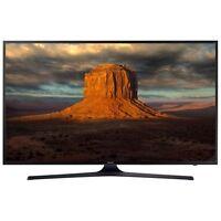 Samsung Smart Tv Led Uhd 4k 40, Ue40ku6092 Nuove Di Negozio - Spedizione Gratis - smart - ebay.it
