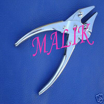 Parallel Plier Orthopedic Surgical Instruments New