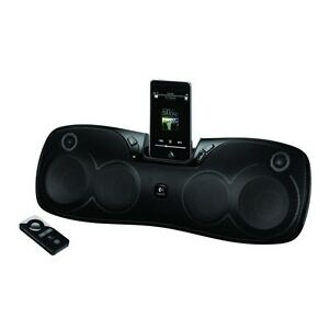 Logitech-S715i-Rechargeable-Speakers-for-iPod-iPhone