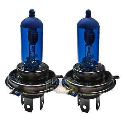 Xenon HID Halogen Headlight Bulbs 92 93 1994 1995 1996 1997 Honda Civic Del Sol 1995 Xenon Headlight Bulbs