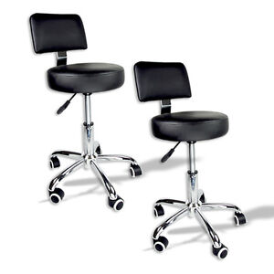 Best Selling in Salon Chair