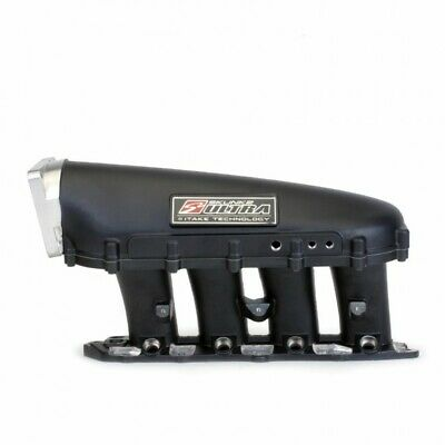 Skunk2 Ultra Race Intake Manifold B Series VTEC Engine Honda Civic SI Acura (Best B Series Intake Manifold)