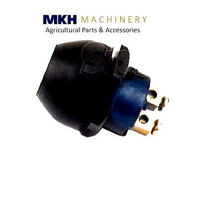 Horn Switch Fits John Deere 830 930 1030 1130 1630 1830 2030 2130 3030 Tractors