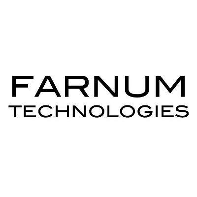 FarnumTech