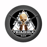 Triangle Transportation Supplies