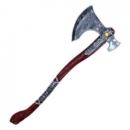 Large Viking Axe Norse