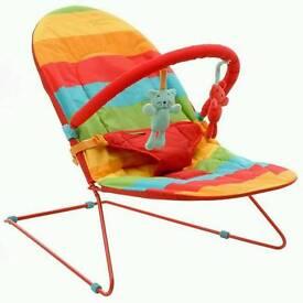 Cosatto Bouncer Chair