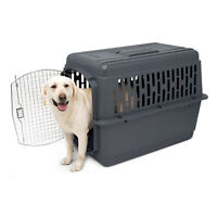 Excellent condition Petmate Petporter XLG