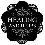 Healing and Herbs