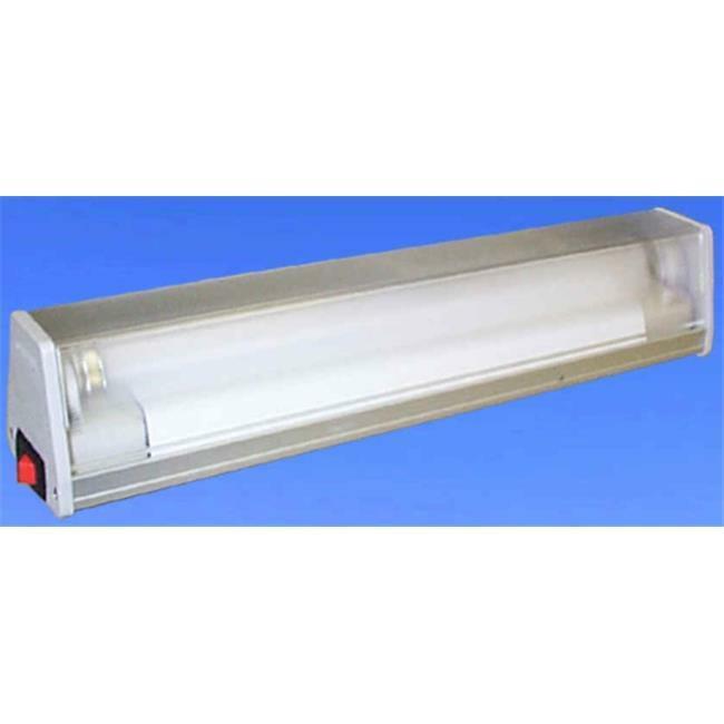 THIN-LINE DIST171 8 Watt Fluorescent Light