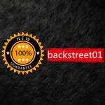 backstreeto1