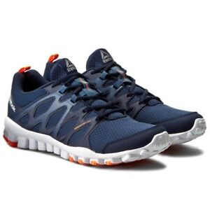 Reebok for men. NEW