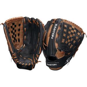 Easton Salvo series 14 inch softball glove for sale $70 obo