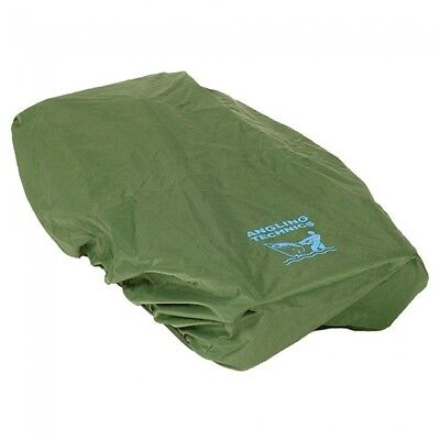 Angling Technics Waterproof Stretch Cover NEW Waterproof Bait Boat Cover