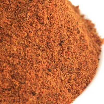 Homemade Vindaloo Curry Spice Powder Best For Lamb Mutton Prawn Chicken