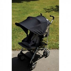 The Diono Stroller 4 in 1 Bundle Pack - New in Box Stratford Kitchener Area image 8
