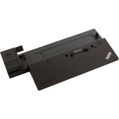 Lenovo ThinkPad Ultra Dock - 170 W US / Canada / Mexico