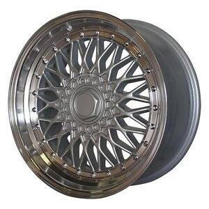 NO TAX THIS WEEK MODEL! 5x112/5x114.3 RIMS MERCEDES REPLICA 18'' Brand New; 1 Year Warranty; BEST PRICES IN GTA! N.1