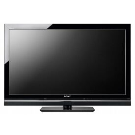 TV Sony BRAVIA 32-inch KDL-32W5710 100Hz Full HD LCD Television