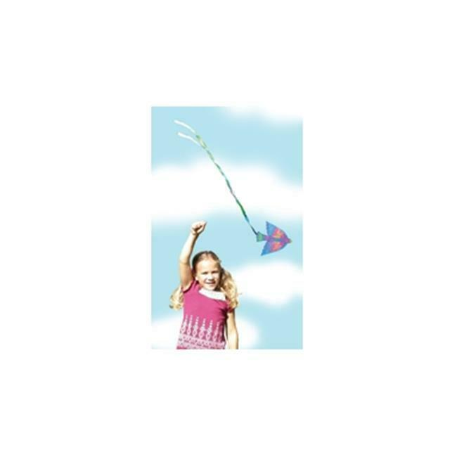 Roylco R2439 Roylco Bird Kite 32-pkg