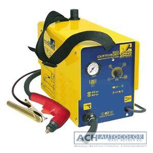 GYS-Plasmacutter-20-Plasma-Cutter-220V-7kg-INOX-ALU-20A