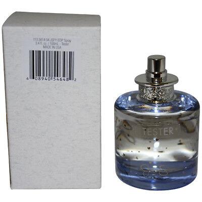 Jessica Simpson I Fancy You EDP Spray 3.3 oz Ladies Fragrance
