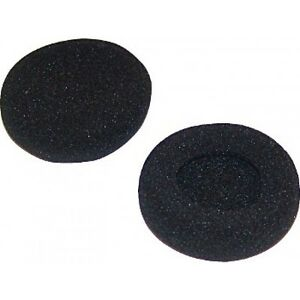 Telex-Replacement-Ear-Cushion-750-760-800456005