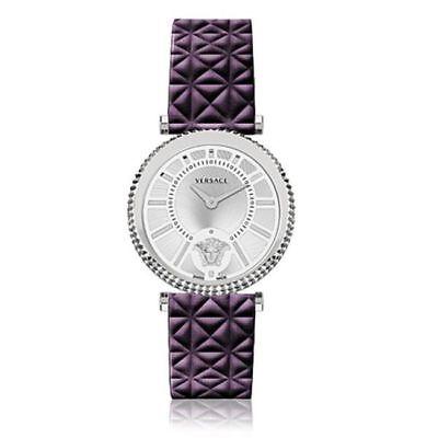 New Versace V-Helix Women's Watch VQG010015