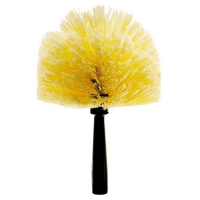 Ettore Products 48220 Cobweb Brush