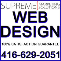 Need a STUNNING WEBSITE for a AFFORDABLE PRICE? CLICK HERE!