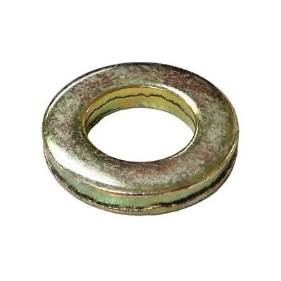 Genuine Stihl Ts400 Clutch Support Ring 0000 961 1003 Spares Parts