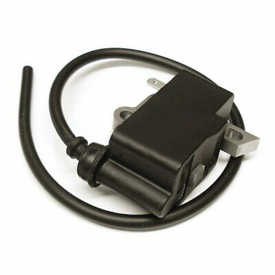 Ts800 Ignition Coil Module Oem Stihl Cut-off Saw Part 4224-400-1307