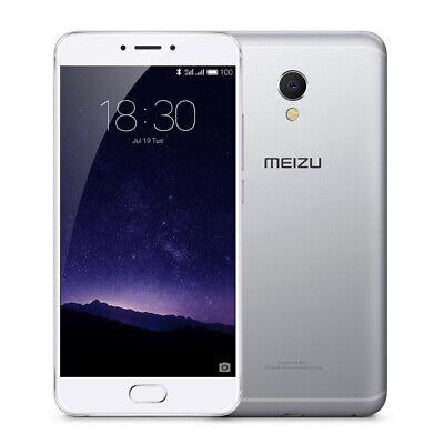 MEIZU MX6 5,5