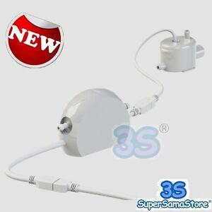 3s nuova pompa per scarico condensa acqua climatizzatore - Condensa in casa nuova costruzione ...