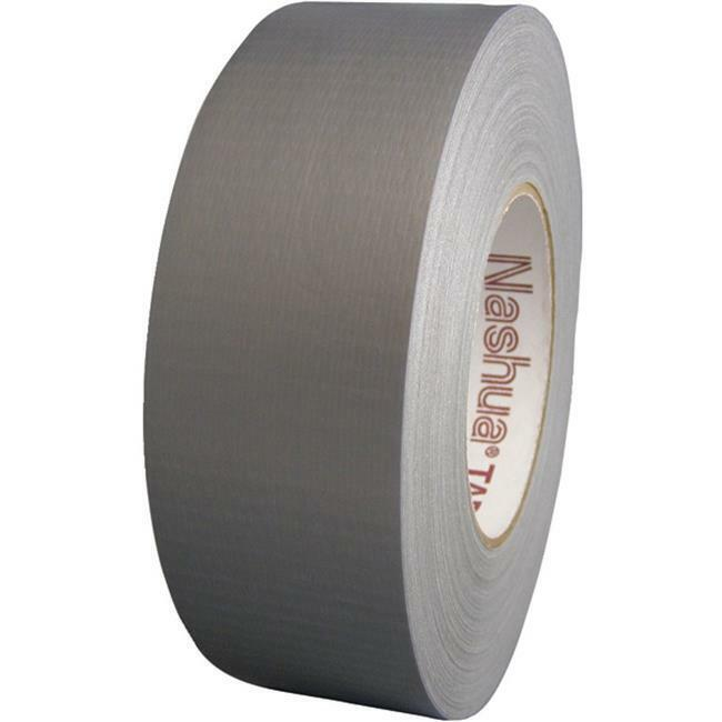 None 3980020000 398 Professional-Grade Duct Tape