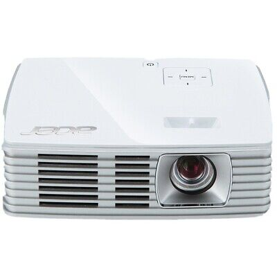 Acer Mini Led Projector K130 HDMI Gaming