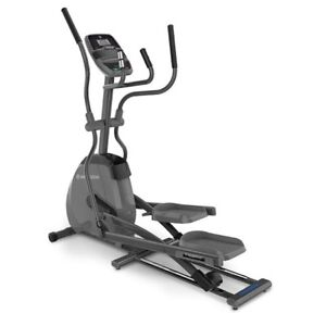 Elliptical Horizon fitness Ex 59