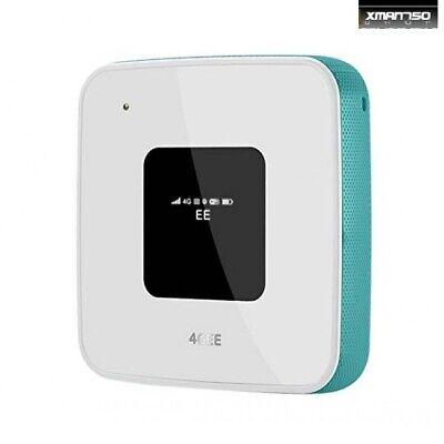 ALCATEL Y855v OSPREY 4G LTE Mobile Wi-Fi Hotspot  UNLOCKED