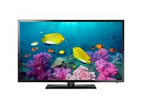 Samsung 42 Inch Full HD LED TV in Excellent Working Condition