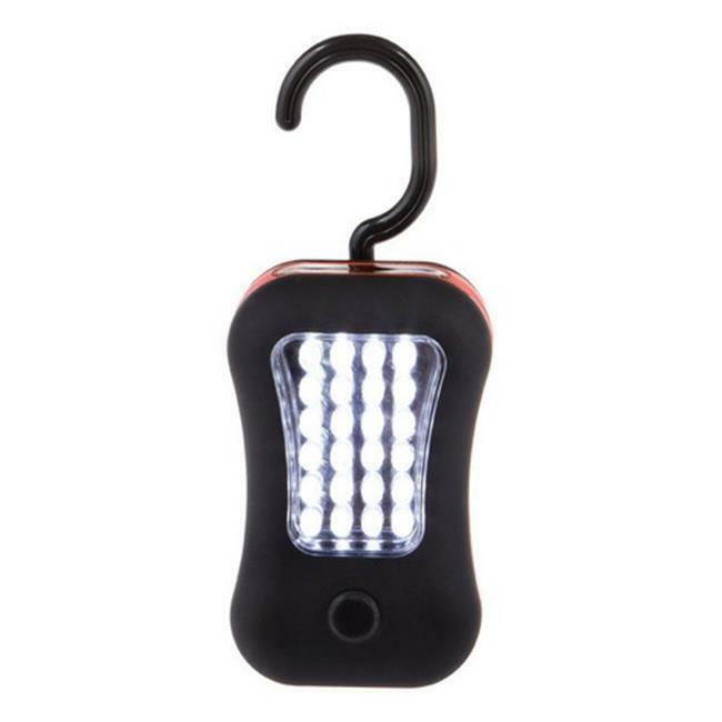 Blazing LEDz 900274 LED Work Light - pack of 12