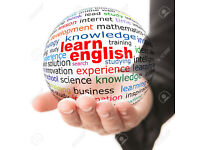 Experienced IELTS and General English Teacher offers help with Exams or Spoken English