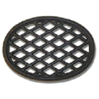 John Wright 33347 Black Matte Lattice Trivet John Wright Lattice Trivets